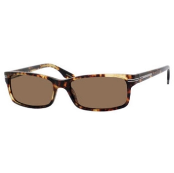 Hugo Boss BOSS 0318/S Sunglasses